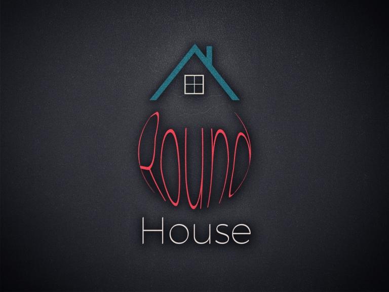 Round-House.jpg