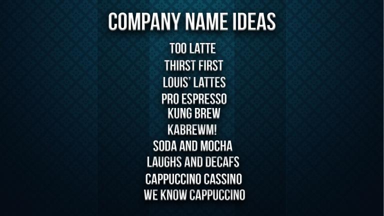 Company-Name-Ideas