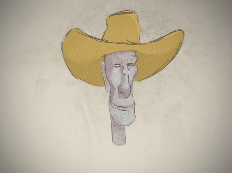 COW-BOY-FINSIHED.jpg