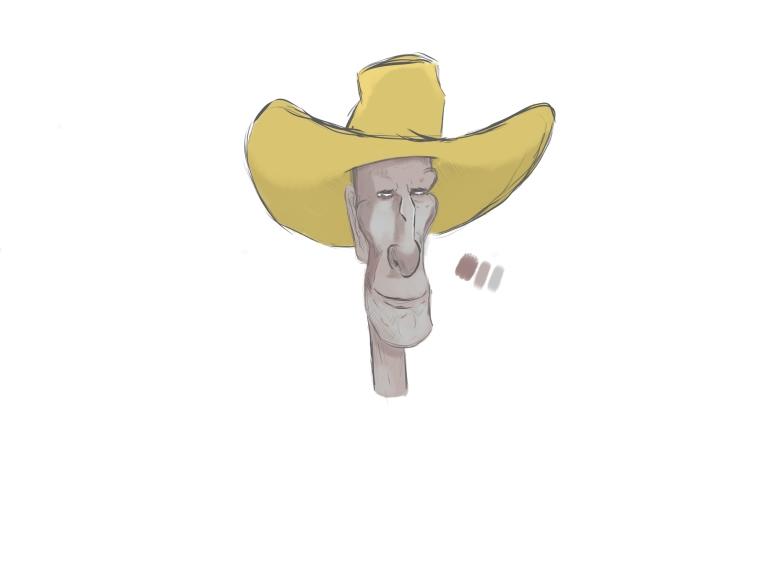 cowboy-g