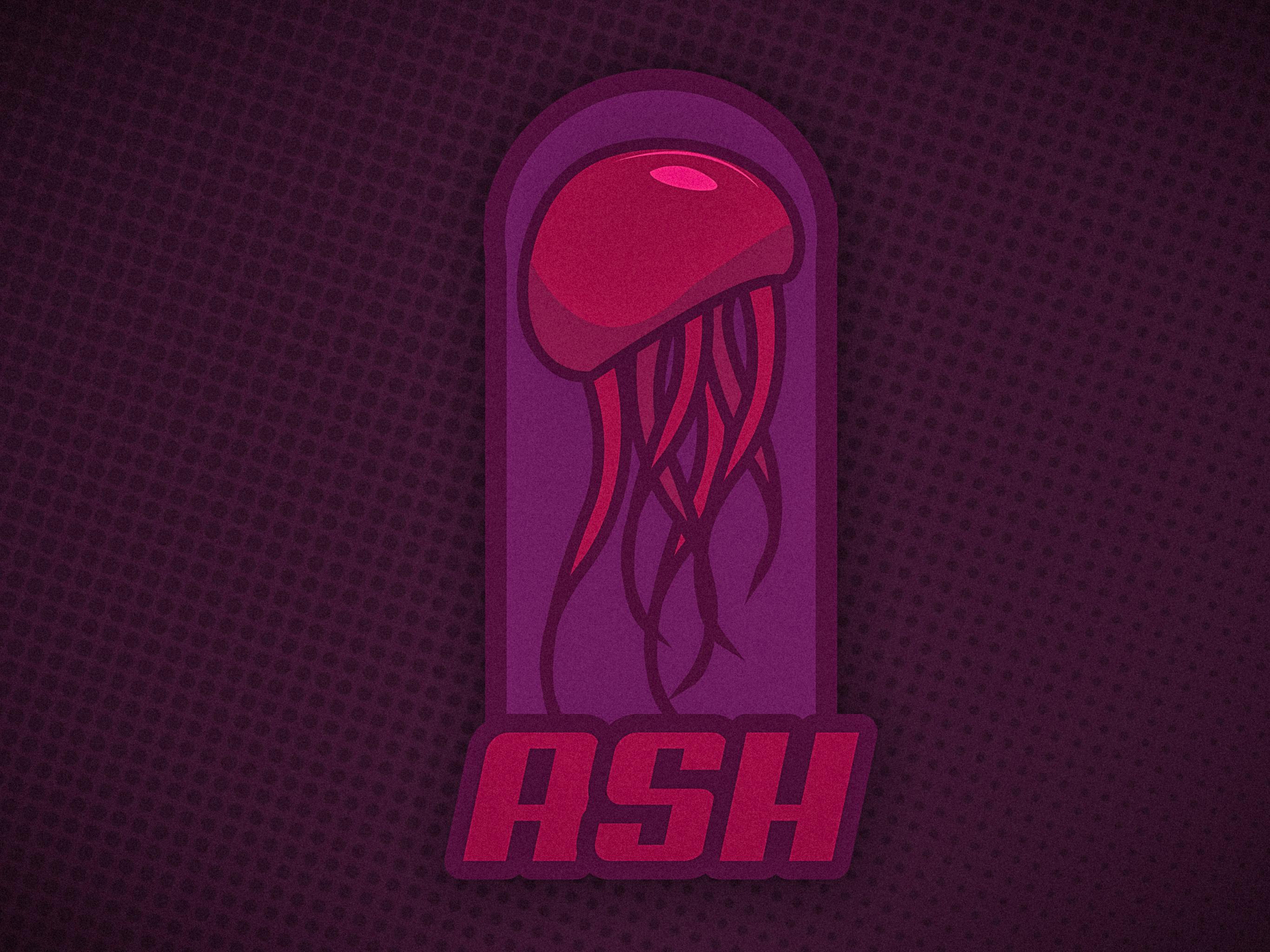 ashl.jpg